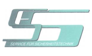 Bild zu Service für Sicherheitstechnik GmbH in München