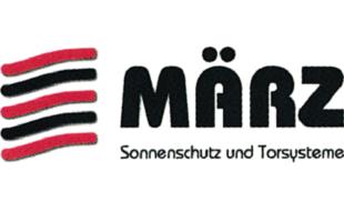 Bild zu März Georg in München