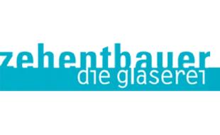 zehentbauer - die glaserei GmbH