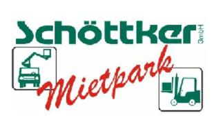 Logo von Alfred Schöttker GmbH