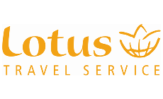 Lotus Travel Service