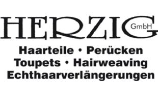Bild zu Herzig GmbH in München