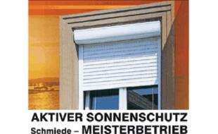 Bild zu Aktiver Sonnenschutz in München