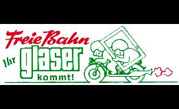 Bild zu Glaserei Sanktjohanser GmbH in Weilheim in Oberbayern
