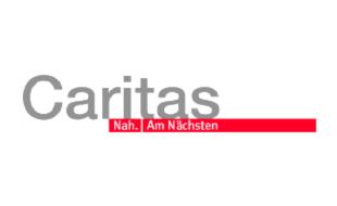 Caritas Zentrum München West u. Würmtal