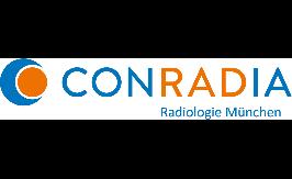 Bild zu Conradia Radiologie München in München