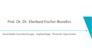 Fischer-Brandies