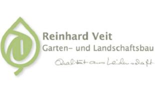 Bild zu Veit Reinhard in München