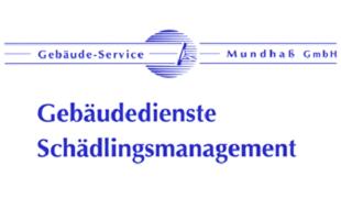 Bild zu Gebäude-Service Mundhaß GmbH in Gera