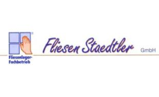 Bild zu Fliesen Staedtler GmbH in München
