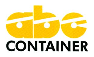 ABC Container e.K.