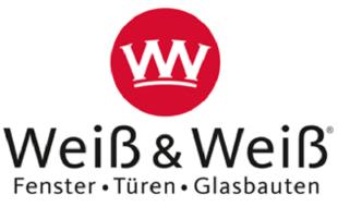 Bild zu A.+N. Weiß & Weiß GmbH in Kirchheim bei München