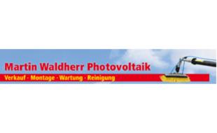 Bild zu Waldherr in München