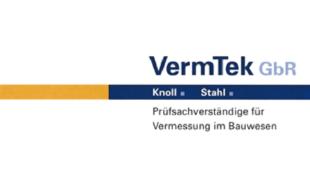 Bild zu VermTek GbR in München