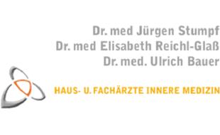 Bauer, Reichl-Glass, Stumpf Dres.med.