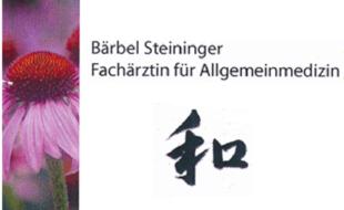 Bild zu Steininger Bärbel in München