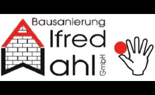 Bausanierung Alfred Wahl GmbH