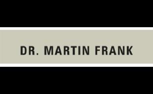Bild zu Frank Martin Dr. in München