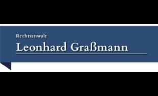 Logo von Graßmann Leonhard