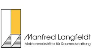 Bild zu Langfeldt Manfred in München