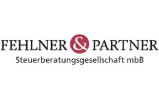 Bild zu Fehlner & Partner in München