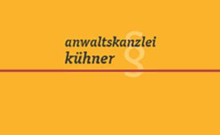 Bild zu Rechtsanwalt Kühner, Ulrich in Nordhausen in Thüringen