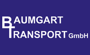 Baumgart Transport GmbH