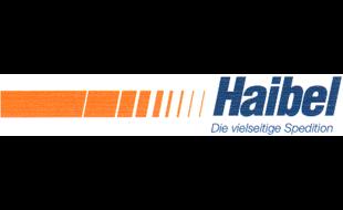 Bild zu Haibel Jakob & Co. KG Spedition in Bad Tölz