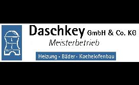 Daschkey