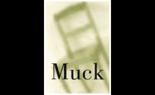 Muck Restaurierung