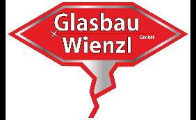 Bild zu Glasbau Wienzl GmbH in Allmannsberg Gemeinde Perach