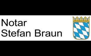 Bild zu Braun Stefan in Wolfratshausen