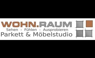 Logo von Nick Thorsten