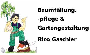 Bild zu Gaschler in Ziegenhain Stadt Jena