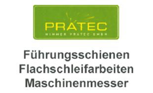 Wimmer Prätec GmbH