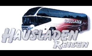 Heinrich Hausladen Omnibusunternehmen
