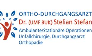 Ambulantes OP-Zentrum Dr. Stefan