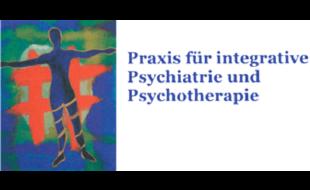 Bild zu Stojcev Aisedora Fachärztin für Psychiatrie u. Psychotherapie in Unterhaching