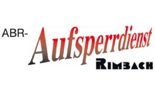 Bild zu ABR Rimbach Sicherheitstechnik in München