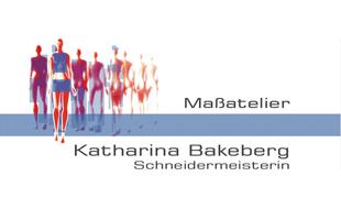 Bakeberg
