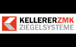 Logo von Kellerer Ziegelsysteme
