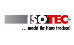 Abdichtungstechnik Hornik GmbH