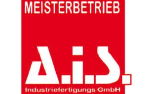 A.I.S. GmbH