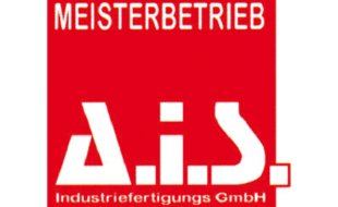 AIS Sattlerei u. Industriefertigungs GmbH