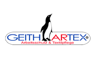 GEITH ARTEX Alexander Geith