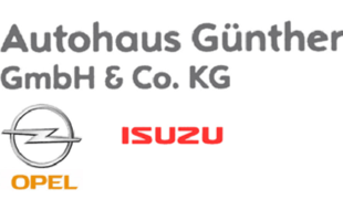 Autohaus Günther GmbH & Co.KG