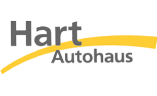 Hart Autohaus