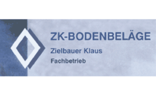 ZK - BODENBELÄGE, Zielbauer Klaus