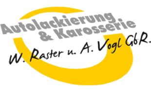 Bild zu Raster W. - Vogl A. GbR in Dießen am Ammersee