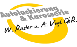 Raster W. - Vogl A. GbR